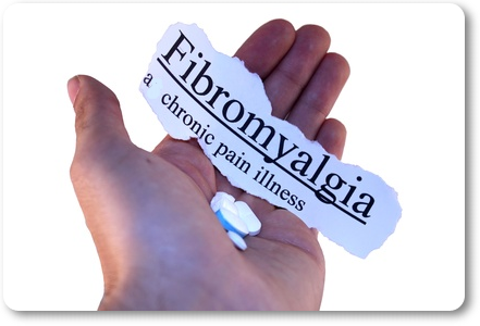 Let Physical Therapy Reduce Your Fibromyalgia Related Pain!