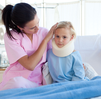 Avoid Children's Injuries Before They Happen with Physical Therapy
