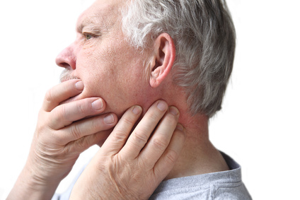 TMJ and the Benefits of Physical Therapy